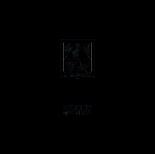Logo de la Secretaria